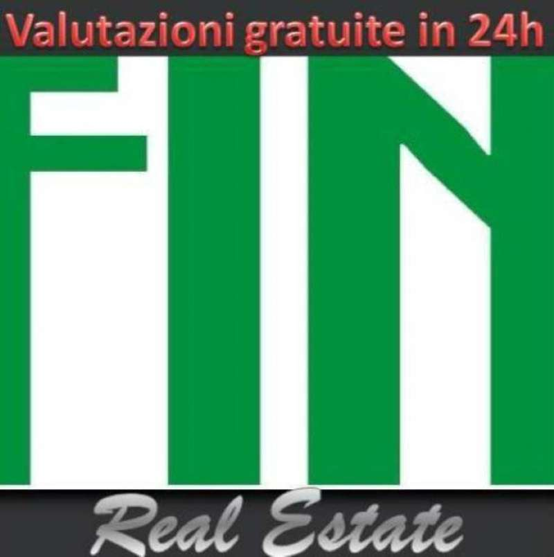 Bilocale Genova Via Maroncelli 2