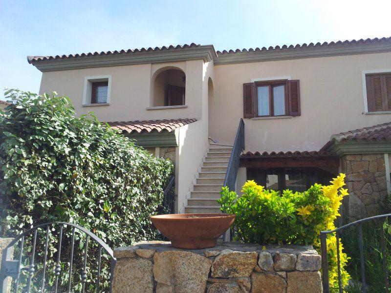 Bilocale San Teodoro Via Del Tirreno 3