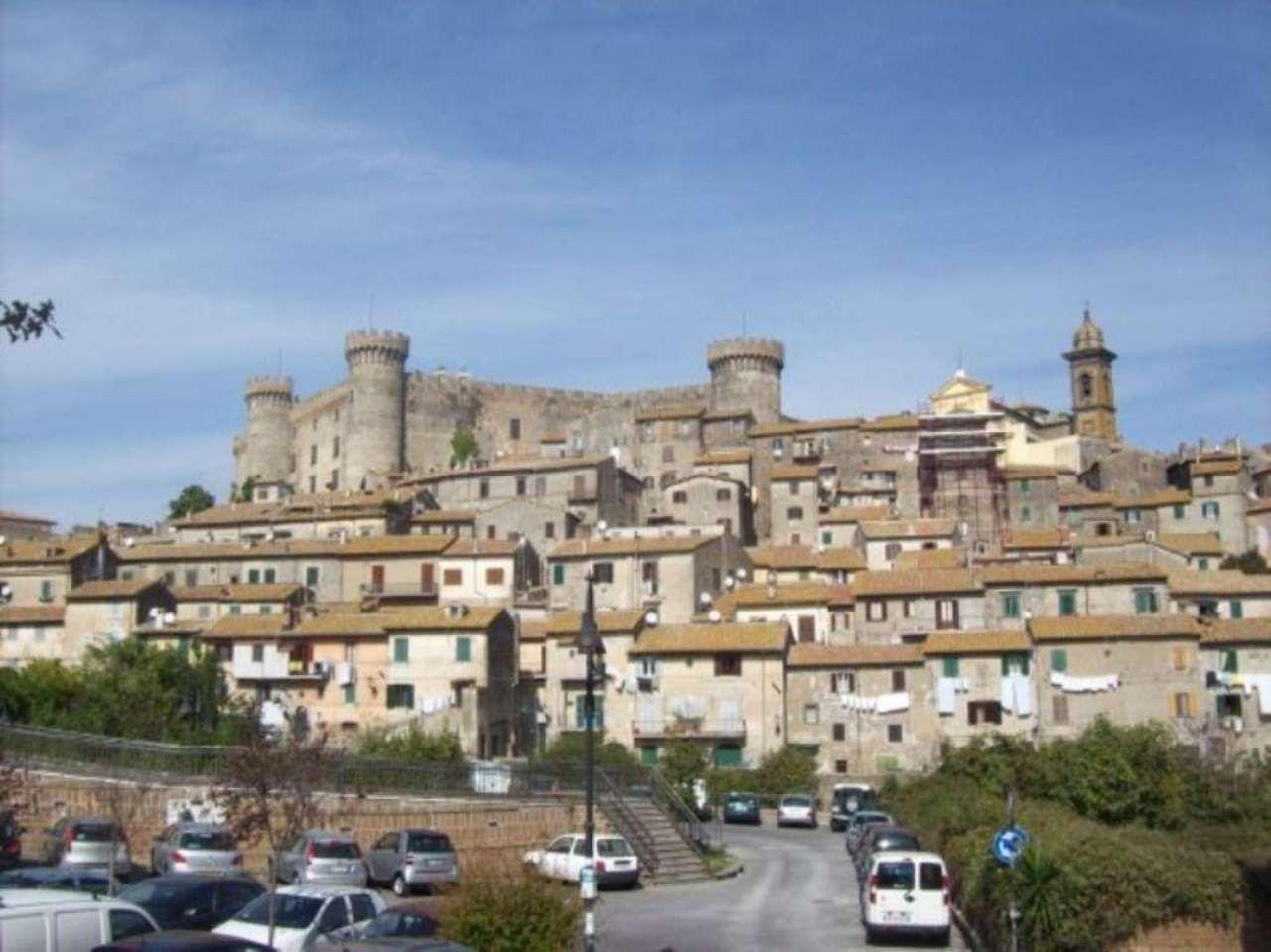 Appartamento in vendita a Bracciano, 4 locali, prezzo € 499.000 | Cambio Casa.it