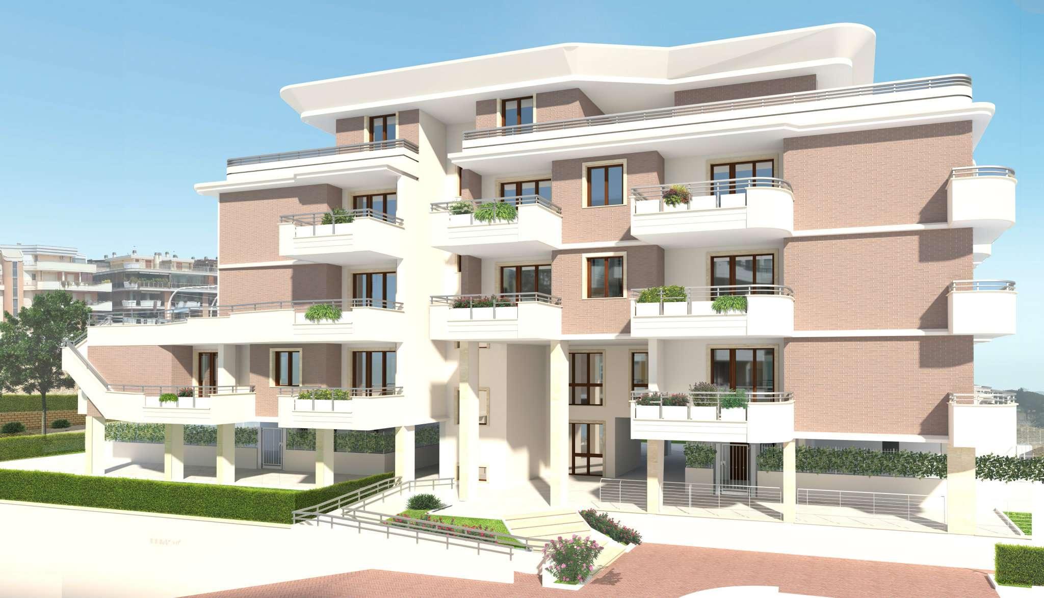 appartamenti in vendita a roma in zona mezzocammino cerca