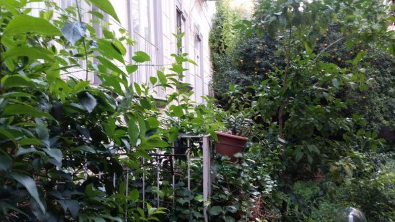 Appartamento in affitto a Napoli, 4 locali, zona Zona: 1 . Chiaia, Posillipo, San Ferdinando, prezzo € 1.800 | Cambio Casa.it