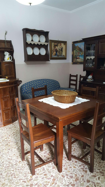 Appartamento in affitto a Napoli, 3 locali, zona Zona: 5 . Vomero, Arenella, prezzo € 700 | Cambio Casa.it