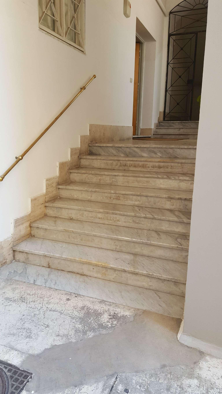 Ufficio / Studio in affitto a Napoli, 9999 locali, zona Zona: 1 . Chiaia, Posillipo, San Ferdinando, prezzo € 1.500 | CambioCasa.it