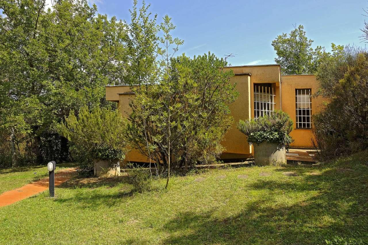 Villa in vendita a Finale Ligure, 9999 locali, prezzo € 480.000 | CambioCasa.it