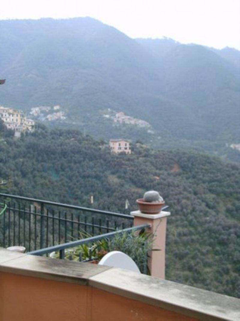 Soluzione Indipendente in vendita a Levanto, 4 locali, prezzo € 240.000 | Cambio Casa.it