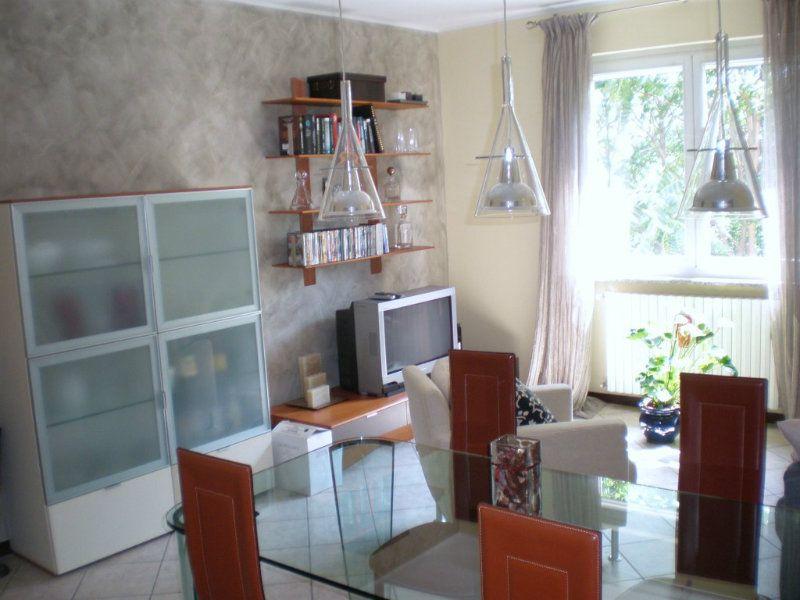 Appartamento in vendita a Novi Ligure, 5 locali, prezzo € 178.000 | Cambio Casa.it