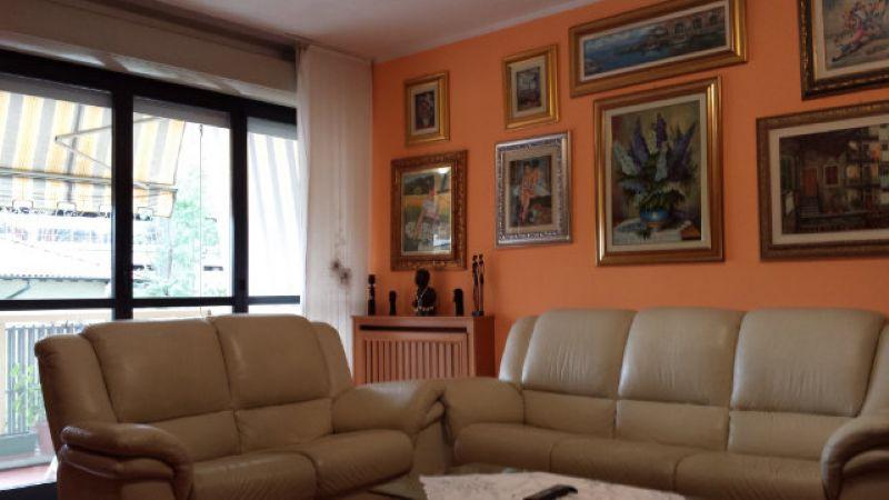 Appartamento in vendita a Pero, 3 locali, Trattative riservate   Cambio Casa.it