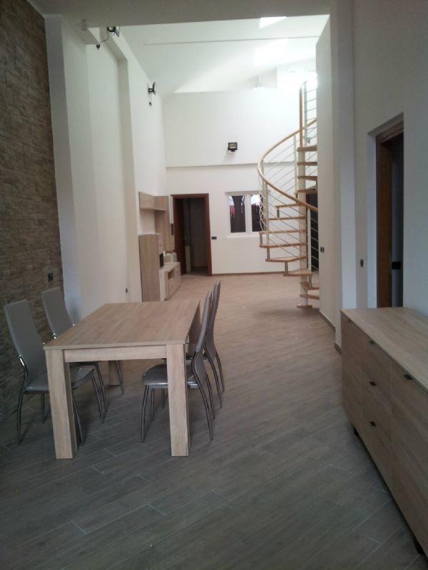 Loft / Openspace in affitto a Milano, 9999 locali, zona Zona: 18 . St. Garibaldi, Isola, Maciachini, Stelvio, Monumentale, prezzo € 1.600 | Cambio Casa.it