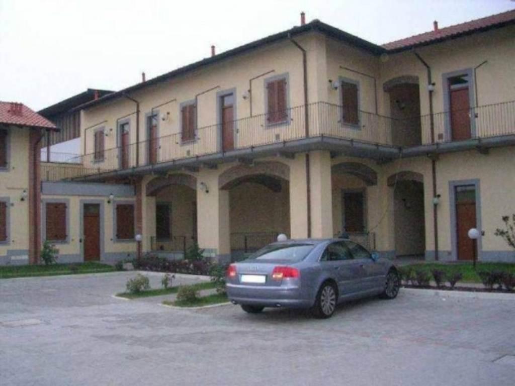 Rustico / Casale in vendita a Rho, 9999 locali, prezzo € 65.000 | Cambio Casa.it