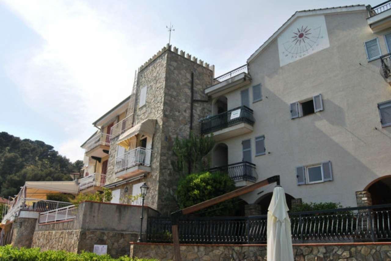 San Bartolomeo al Mare Vendita APPARTAMENTO Immagine 4