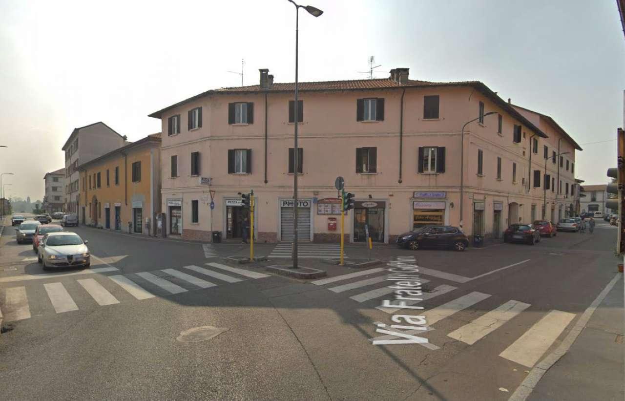 Milano Milano Vendita APPARTAMENTO » affitto alloggio, torino affitti case