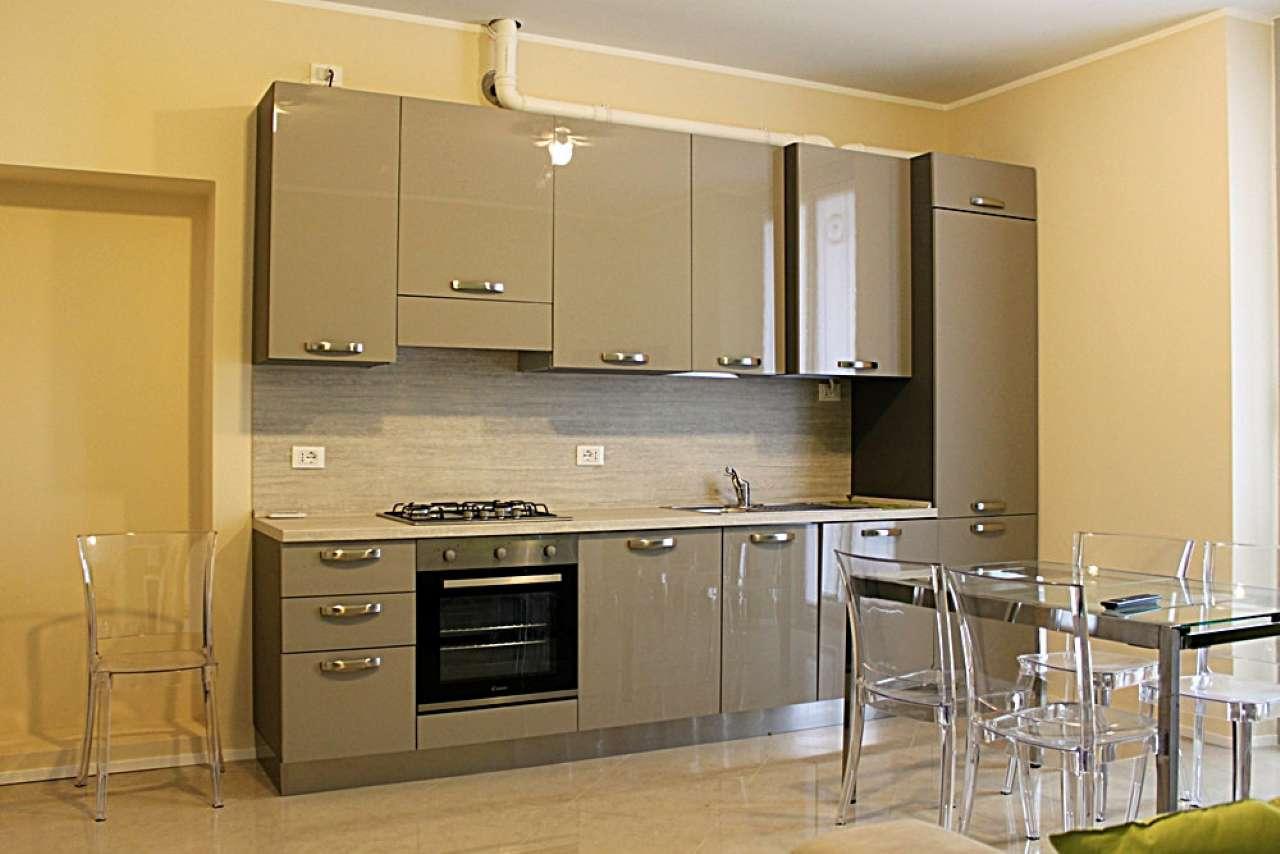 Milano Milano Affitto APPARTAMENTO >> cerco appartamento per affittare a torino