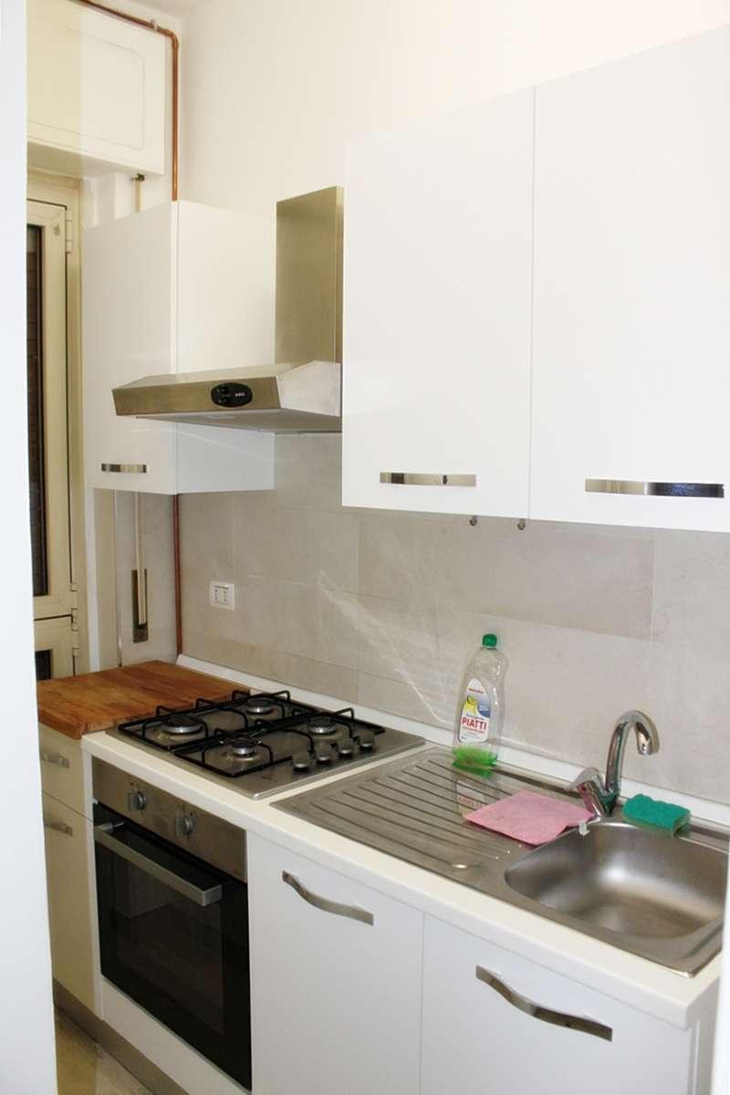 Milano Milano Affitto APPARTAMENTO >> cerco appartamento in vendita torino