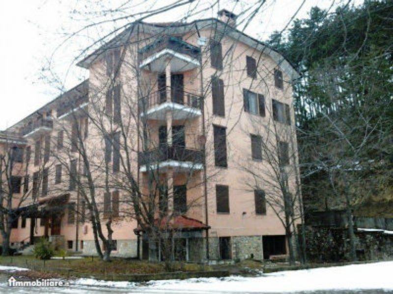 Appartamento in vendita a Menconico, 2 locali, prezzo € 42.000 | Cambio Casa.it