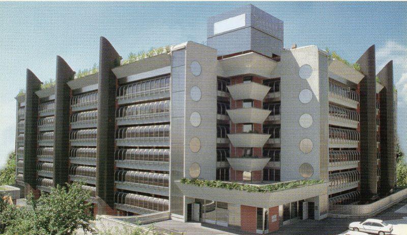 Palazzo / Stabile in vendita a Pero, 9999 locali, Trattative riservate | Cambio Casa.it