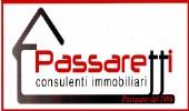 Passacase Srl di Passaretti Luca