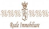 >Reale Immobiliare