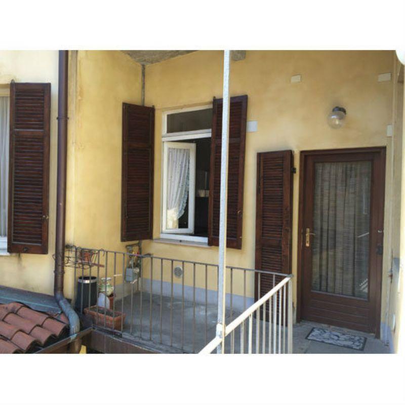 Ufficio / Studio in vendita a Varese, 3 locali, prezzo € 100.000 | Cambio Casa.it