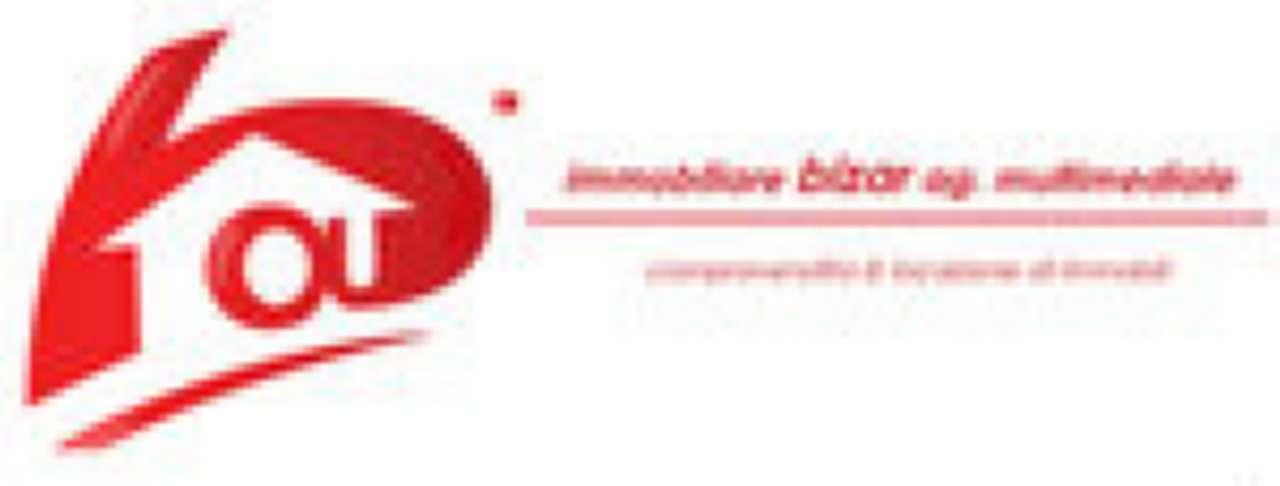 Terreno Edificabile Residenziale in Vendita a Sangiano