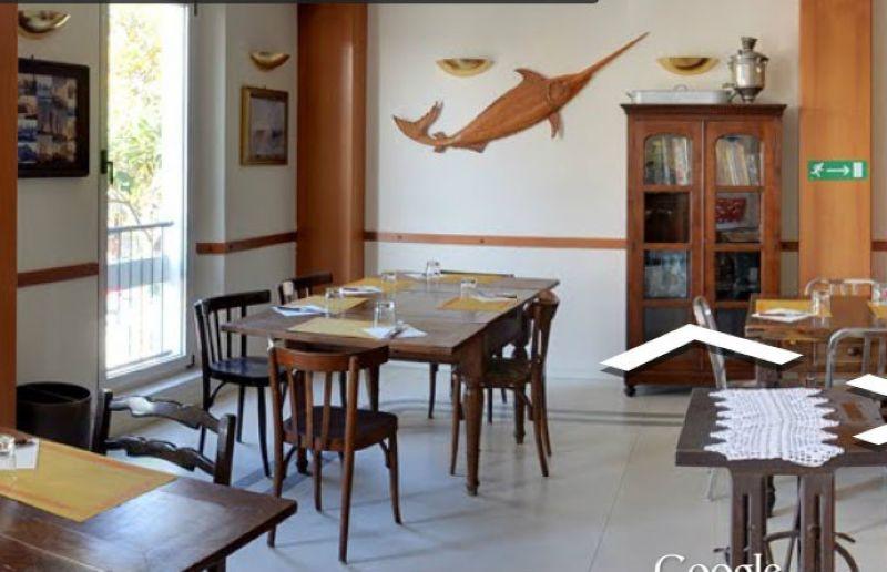 Immobile Commerciale in vendita a Cervia - Milano Marittima, 5 locali, Trattative riservate | Cambio Casa.it