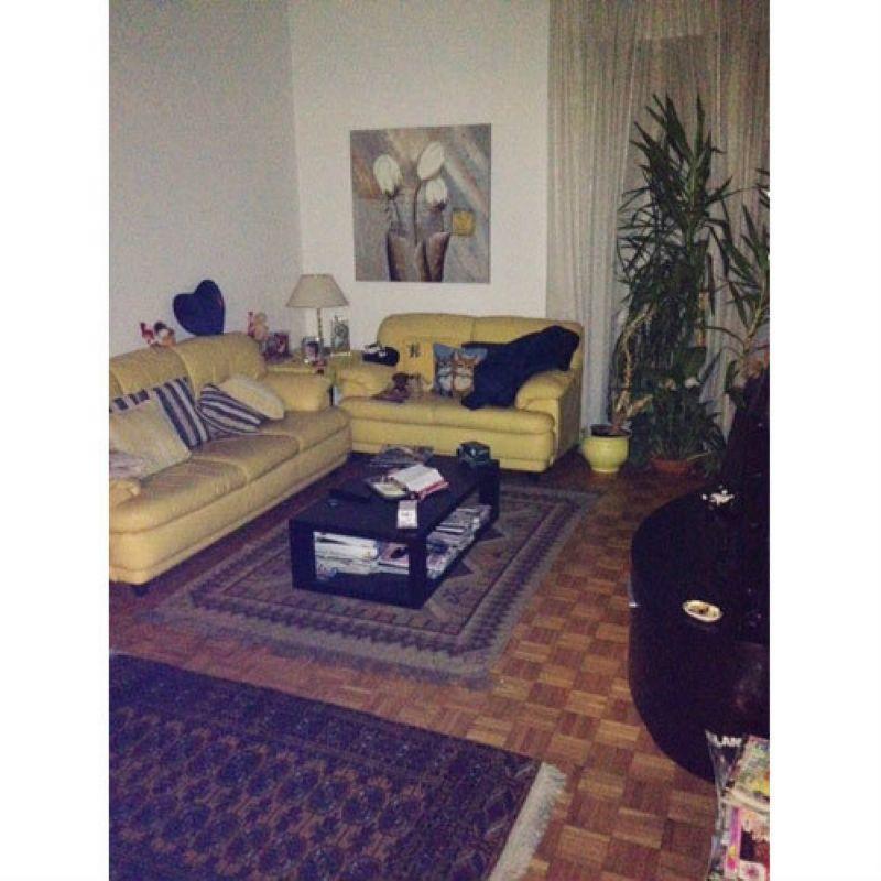 Appartamento in vendita a Laveno-Mombello, 3 locali, prezzo € 128.000 | Cambio Casa.it