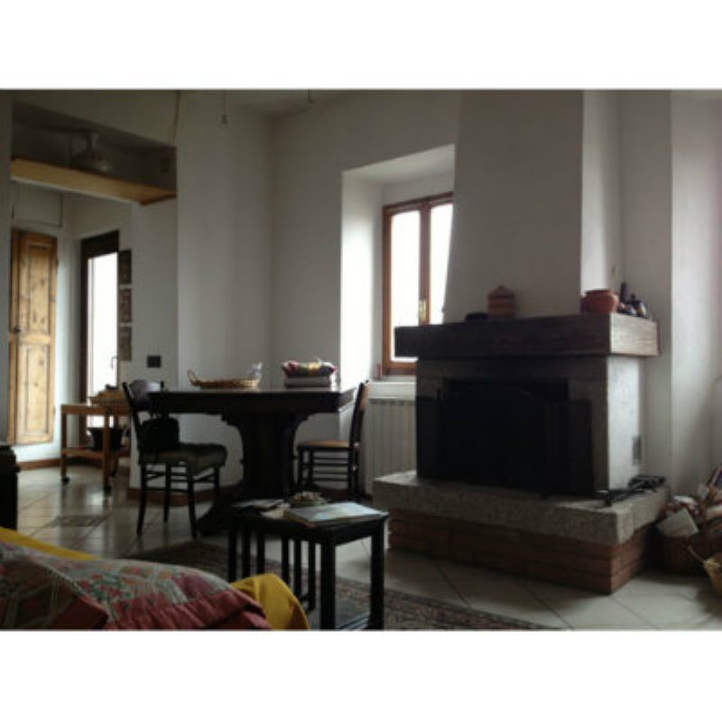 Casa Vendita Laveno-mombello