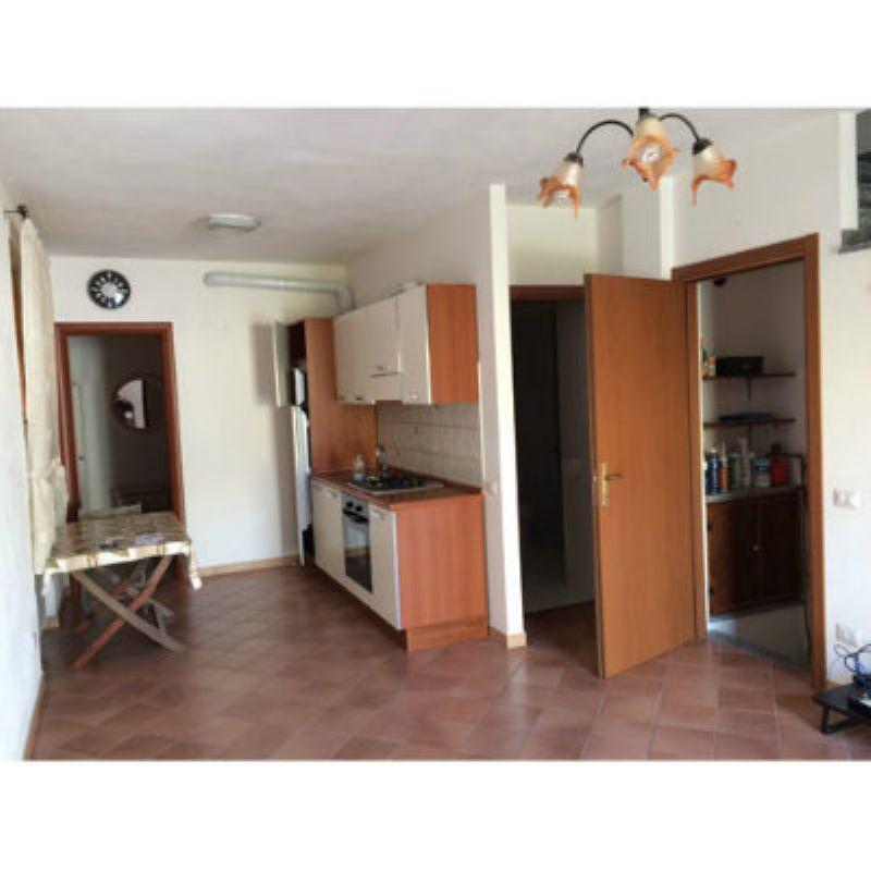 Villa Bifamiliare in vendita a Brenta, 3 locali, prezzo € 198.000 | Cambio Casa.it