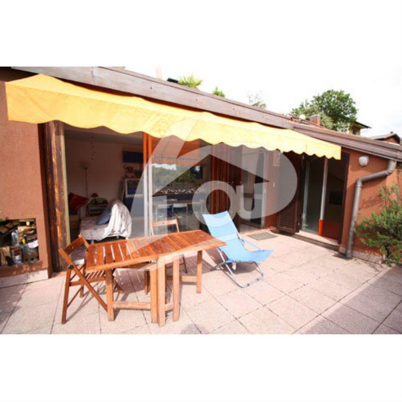 Appartamento in vendita a Leggiuno, 2 locali, prezzo € 70.000 | Cambio Casa.it
