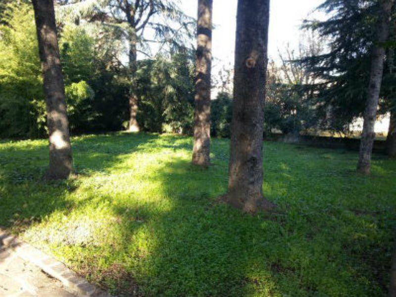 Villa-Villetta Vendita Spilamberto