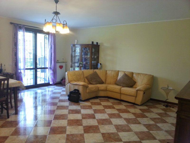 Appartamento Vendita Spilamberto