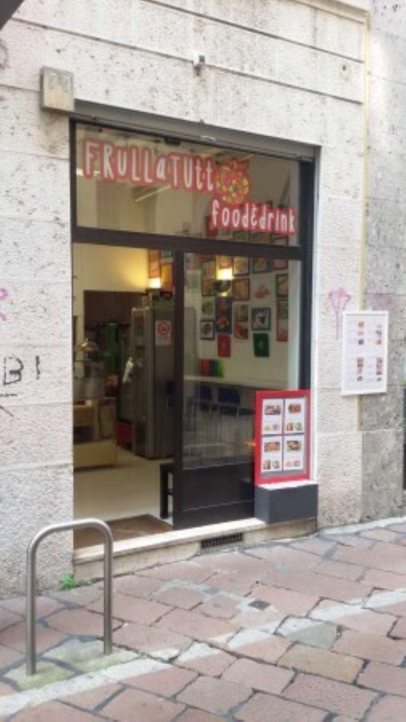 Milano Vendita RISTORAZIONE Immagine 0