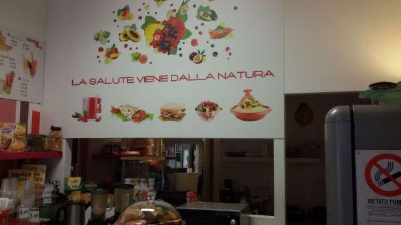 Milano Vendita RISTORAZIONE Immagine 2