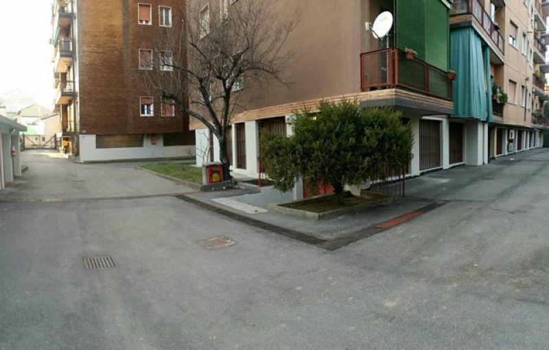 Milano Vendita LABORATORIO Immagine 4
