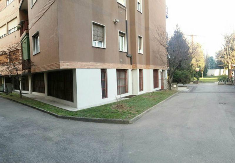 Milano Vendita LABORATORIO Immagine 2