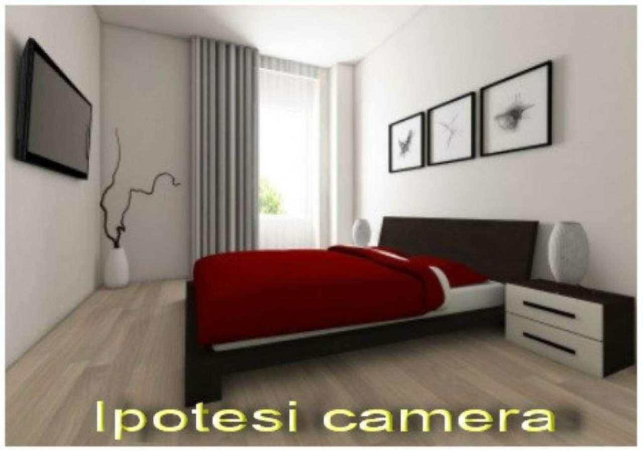 Bilocale Milano Piazzale Loreto 7