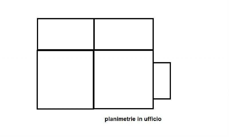 Vendita  bilocale Milano Via Pastengo 1 1074779