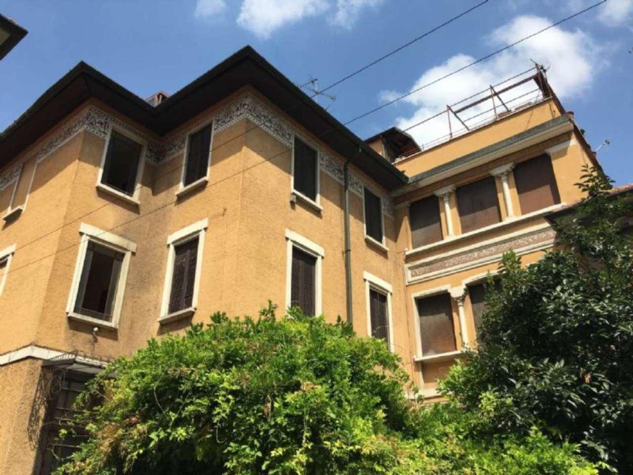 Milano Affitto LABORATORIO Immagine 0