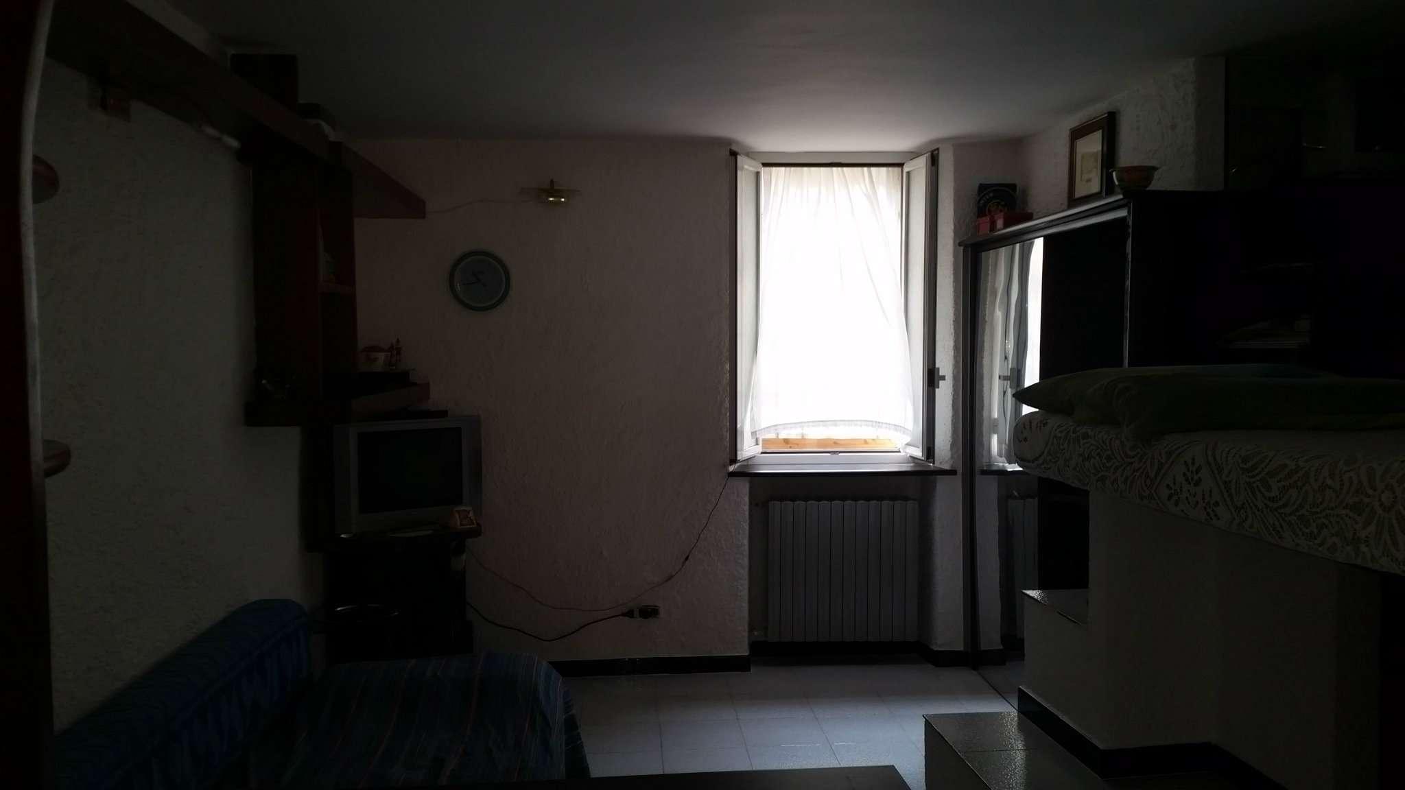 VENDITE Rustici e Case Milano 3370319