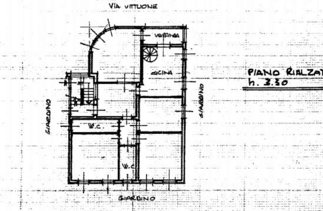 Studio i m mobiliare milano annunci gratuiti for Studio i m immobiliare milano