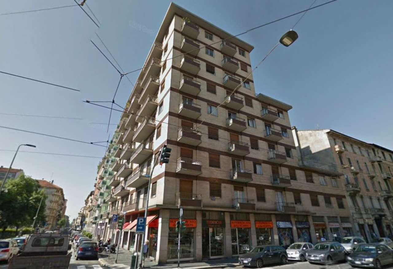Appartamento in affitto a Milano, 4 locali, zona Zona: 5 . Citta' Studi, Lambrate, Udine, Loreto, Piola, Ortica, prezzo € 1.400   Cambio Casa.it