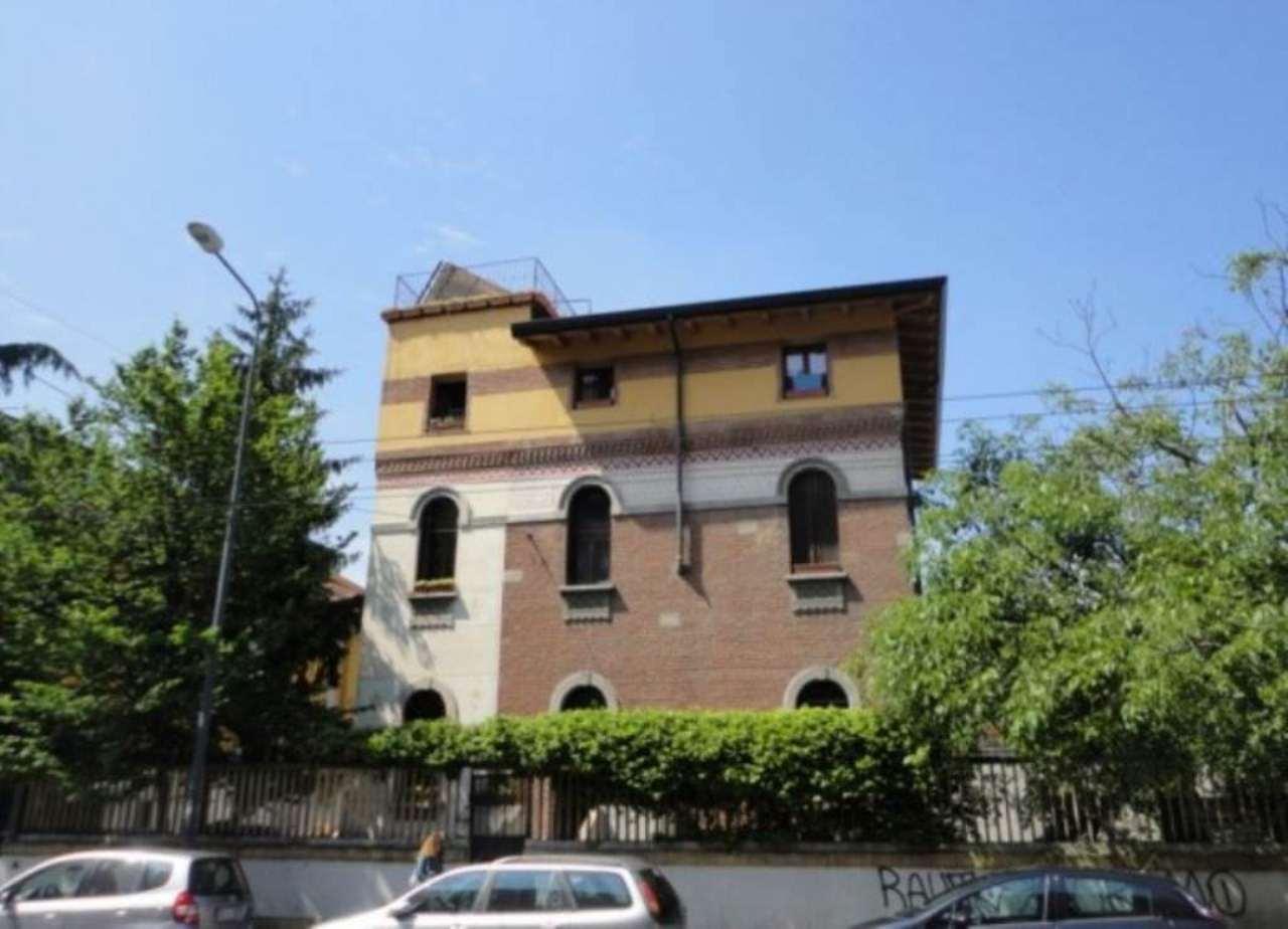 Terreno Edificabile Residenziale in vendita a Milano, 9999 locali, zona Zona: 19 . Affori, Bovisa, Niguarda, Testi, Dergano, Comasina, prezzo € 700.000 | Cambio Casa.it