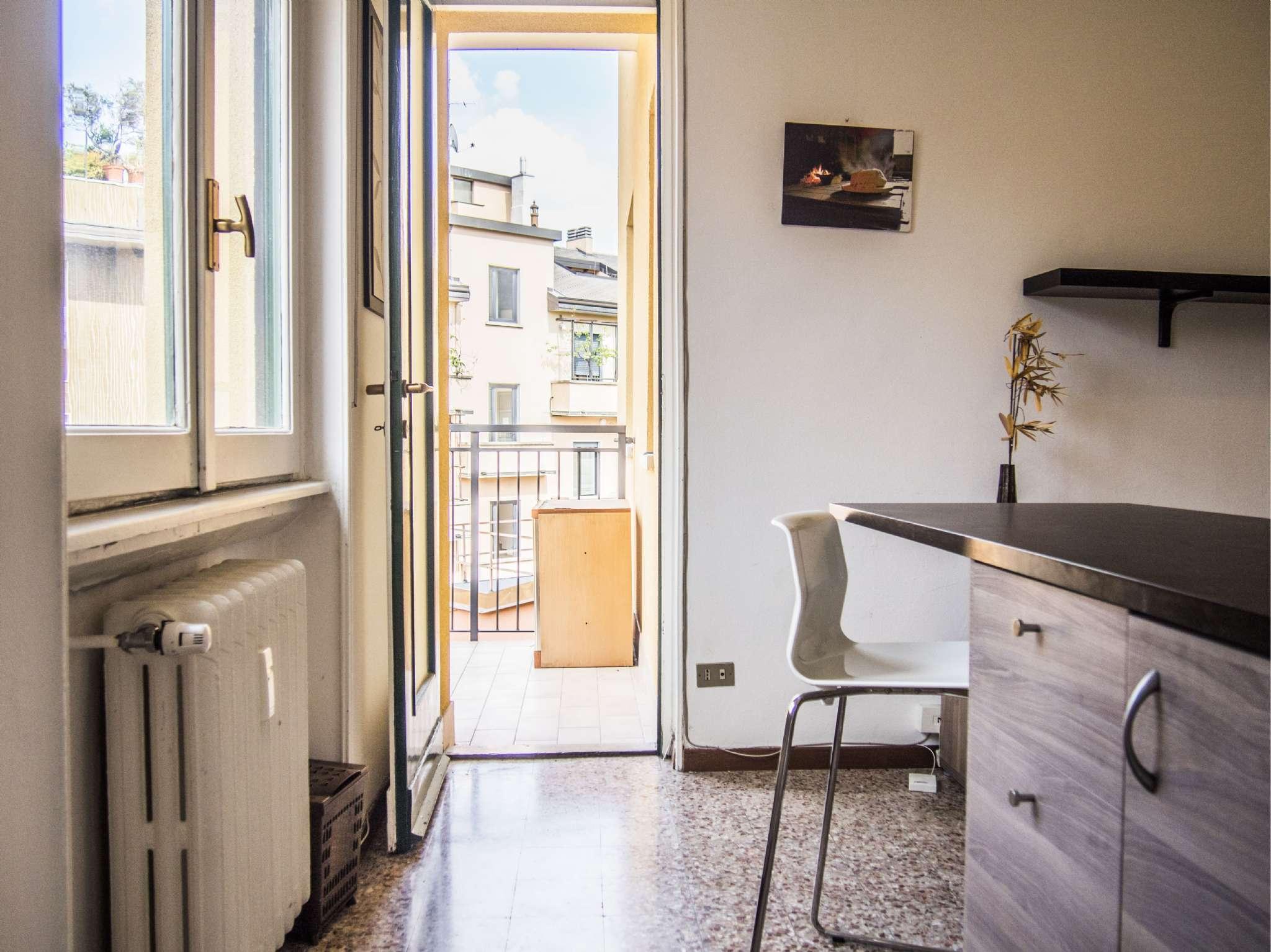 Milano Milano Affitto APPARTAMENTO , cerco casa in affitto torino