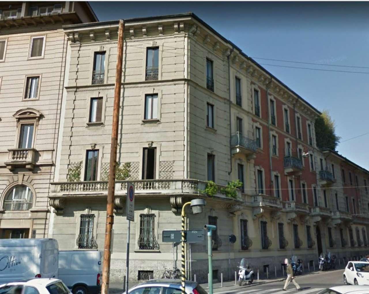 Appartamento affitto con giardino privato a milano - Casa con giardino milano ...
