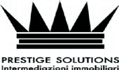 Prestige Solutions
