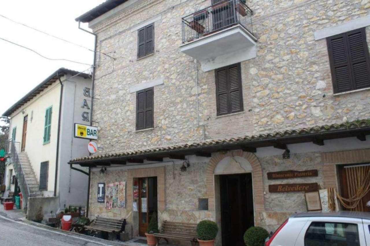 Tabacchi / Ricevitoria in vendita a Collalto Sabino, 3 locali, Trattative riservate | Cambio Casa.it