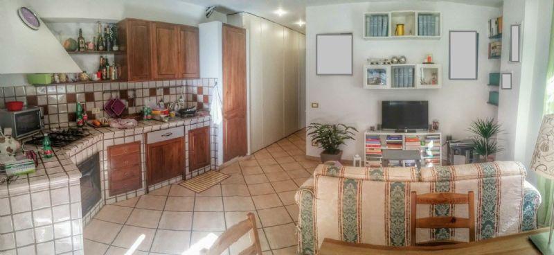 Appartamento in vendita a Roma, 3 locali, zona Zona: 18 . Ardeatino - Grotta Perfetta - Fonte Meravigliosa, prezzo € 215.000 | Cambio Casa.it
