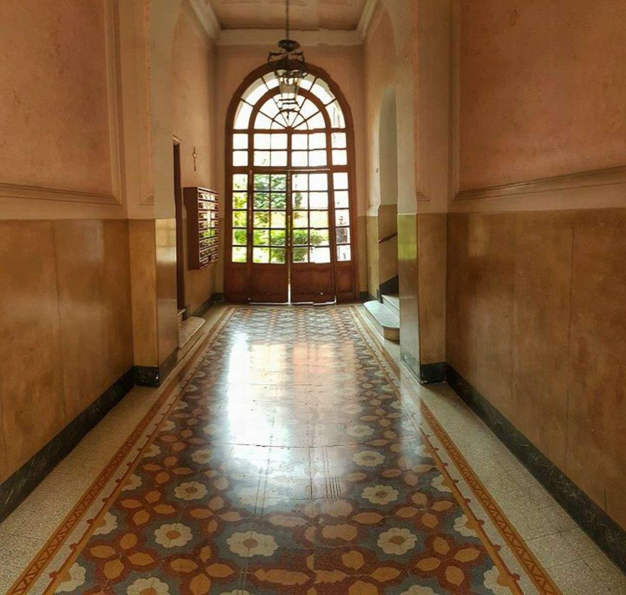 Appartamento in affitto a Roma, 3 locali, zona Zona: 14 . San Giovanni, Re di Roma, P.ta Metronia, prezzo € 950 | Cambio Casa.it