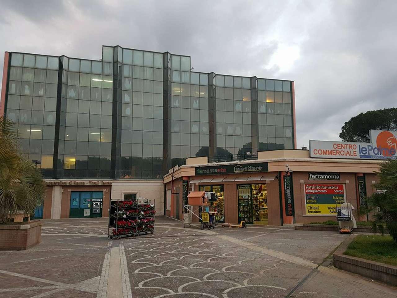 Ufficio / Studio in Vendita a Tivoli