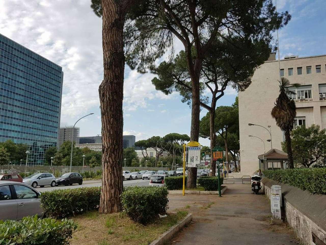 altre attivit commerciali vendita roma di metri quadrati 140 prezzo 130000  nella zona di eur torrino bc903849f1a