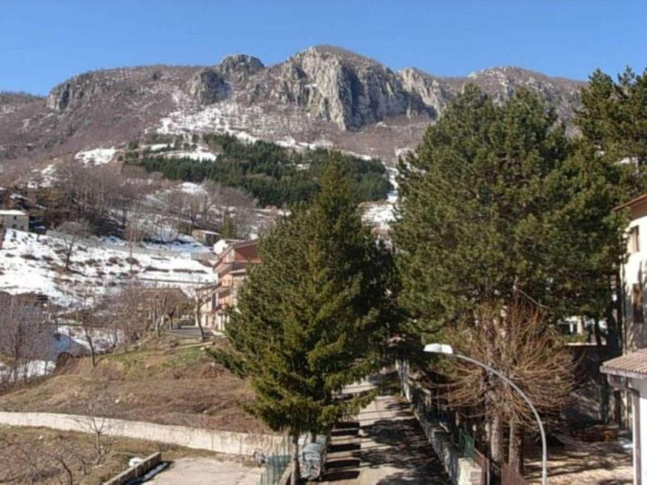 Appartamento in vendita a Collegiove, 1 locali, prezzo € 18.000 | Cambio Casa.it
